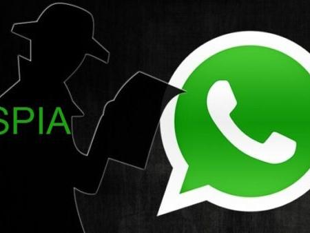 Come spiare WhatsApp: ecco i metodi più efficaci