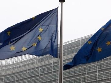 Pensioni ultime notizie mini pensioni, quota 100, quota 41 verità cosa ha detto davvero l'Ue sulle pensioni conferme diverse fonti