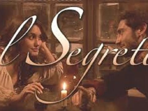 Anticipazioni Il Segreto 1-6 agosto: Aurora e Lucas si baciano? Montenegro nei guai?