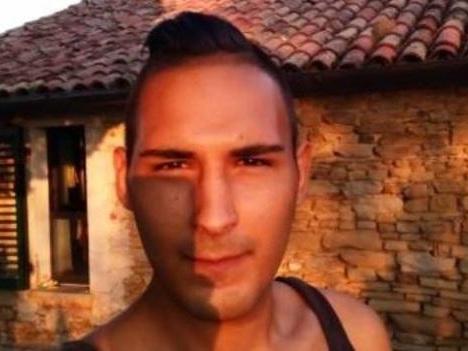 Matricidio a Perugia: interrogatorio di garanzia per il figlio arrestato, ultime news