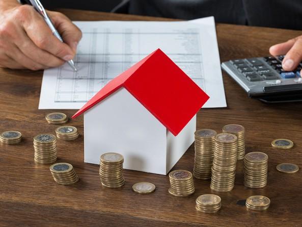 Imu e Tasi 2016 in scadenza: guida rapida per il pagamento delle tasse sulla casa