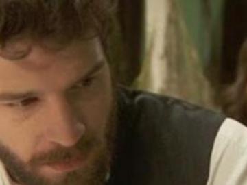 Il Segreto trame 3^ stagione: Bosco, furioso, scopre di essere figlio di Tristan e Pepa