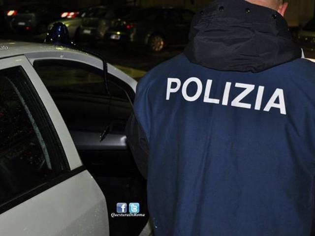 Droga: polizia smantella rete internazionale di coca ed eroina a Milano e Brianza
