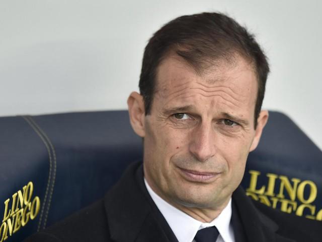 Juventus-Lazio, le formazioni ufficiali