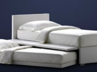 Casa immobiliare accessori ikea catalogo letti singoli for Ikea letto ribaltabile