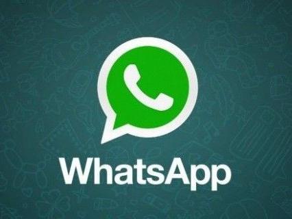 """WhatsApp baserà sui QRCode il suo sistema di crittografia """"end-to-end"""""""