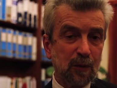 Notizie pensioni: novità opzione donna ed esodati, Damiano parla a Catania