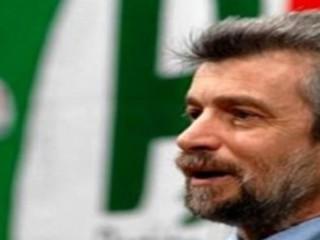 Riforma pensioni 2014, Quota 96, esodati e prepensionamento statali: Damiano e Poletti