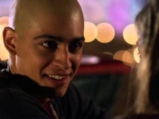 Braccialetti Rossi 3, anticipazioni quarta puntata (domenica 6 novembre): Leo scopre che diventerà padre?