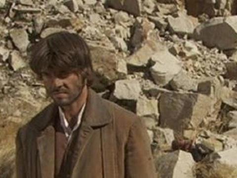 Anticipazioni Il Segreto, trame agosto: il cuore d'oro di Gonzalo, la ferocia di Fernando
