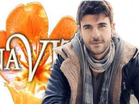 Una Vita, anticipazioni spagnole: Jordi Coll entra nel cast, sarà Simon Gayarre