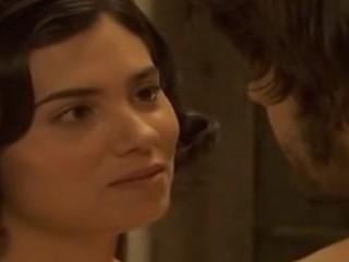 Anticipazioni Il segreto, seconda stagione: Maria amerà Martin ma sposerà Fernando Mesia