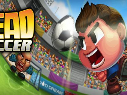 Trucchi Head Soccer iPhone iPad e iPod per avere punti illimitati e hack costumi e tutti i personaggi sbloccati