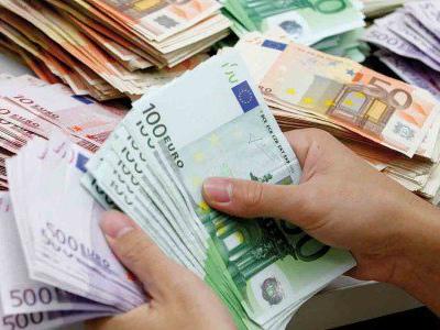 Varese: possibilità di rateizzazione per i tributi comunali