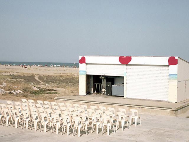 """""""Fifty High Seasons"""": la Scampia in salsa francese, lato-b della costa Azzurra (FOTO)"""