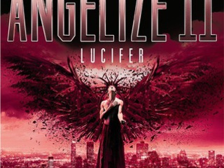 Angelize 2 - Lucifer - Lande Incantate
