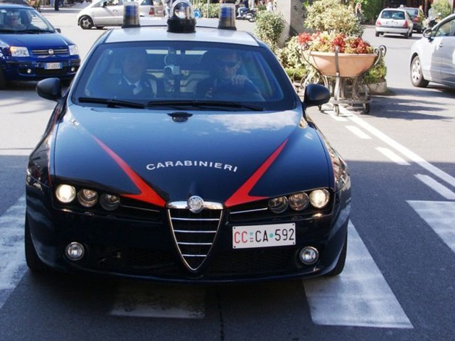 Maxi retata a Barriera di Milano, tredici arresti per droga