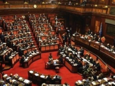 Riforma pensioni, ultime news al 16 giugno: dalla Camera si chiede priorità per il welfare