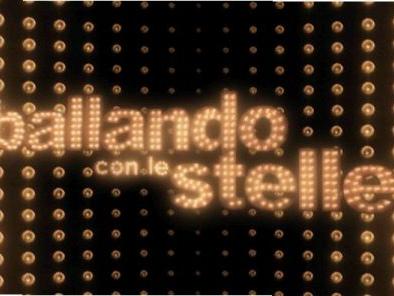 Ballando con le stelle 2017 Star de Il Segreto nel cast di Milly Carlucci