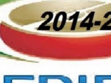 Calendario Serie A 25^ giornata: anticipo Chievo-Milan, Roma-Juve è il posticipo
