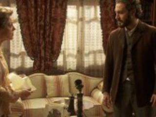 Anticipazioni Il Segreto | Streaming Video Mediaset | Puntata 1 Aprile 2015