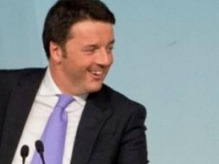 Riforma pensioni Renzi, ultime novità Quota 96 scuola: 'Soluzione trovata'