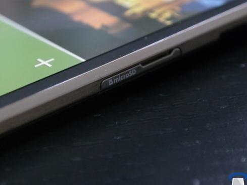 Galaxy Tab S2 sarà il Tablet più sottile mai realizzato da Samsung