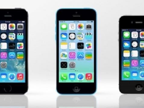 promozioni 3 iphone 5 ricaricabile
