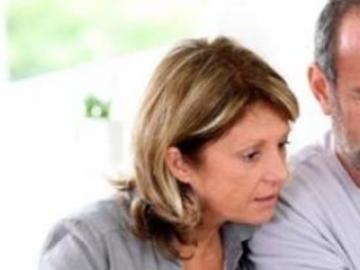 Riforma pensioni, ultime notizie dall'Ocse: divario uomini e donne del 32% in Italia