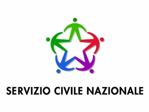 Servizio Civile: bando per 114 volontari da impiegare durante Giubileo della Misericordia