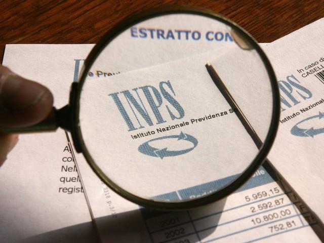 Pensioni ultime notizie quota 100, quota 41, mini pensioni la storia emblematica di M5S, Lega, Pd sulle pensioni