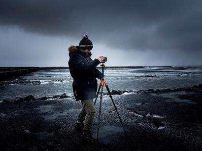 Le migliori fotocamere digitali per fare video all'aperto