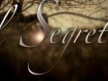 Il Segreto, replica di oggi 13/1/2015: rivedi l'episodio su VideoMediaset
