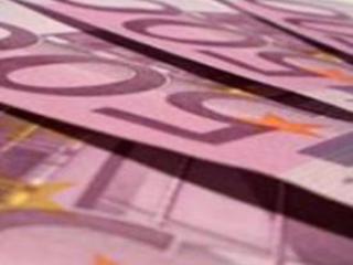 Acconto Irpef 2014: calcolo, scadenza, soggetti coinvolti, esenti e modalità di pagamento