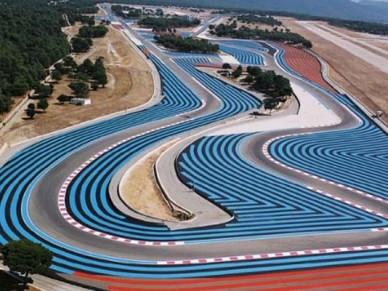 F1 | Pirelli invita tutti i team ai test del Paul Ricard di gennaio