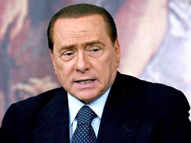Pensioni ultime notizie e novità affermazioni mini pensioni, quota 100, quota 41 Toninelli, Berlusconi, Renzi