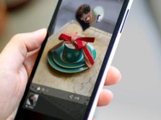 Oppo presenta il nuovo Oppo R6007: immagini e specifiche
