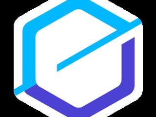 APUS Browser, veloce, semplice e leggero