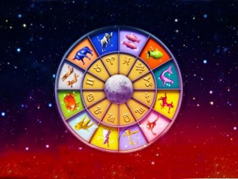 Oroscopo di domani per tutti i segni: previsioni e classifica stelline del 24/06