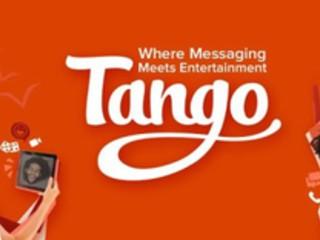 Tango e Spotify uniti per cambiare il modo di condividere la musica?