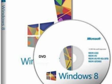 Come scaricare Windows 8 e Windows 8.1