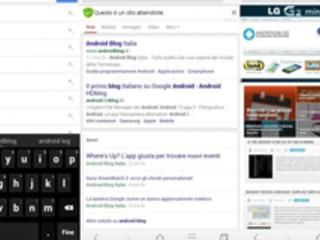 CM Browser – Fast & Secure: un browser leggero, veloce e sicuro per Android