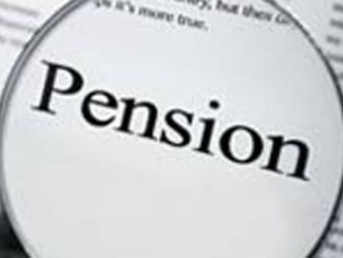 Pensioni ultime notizie affermazioni e novità mini pensioni, quota 41, quota 100 Cicchitto, Berlusconi, Andrea il Toscano