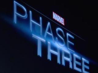 Guida ai 10 cinecomic della Fase 3 del MCU, da Ant-Man a Avengers: Infinity War