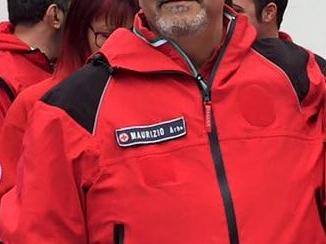Elezioni Regionali Croce Rossa Italiana: Maurizio Biancaterra è il nuovo Presidente Regionale della Croce Rossa Italiana della Liguria.