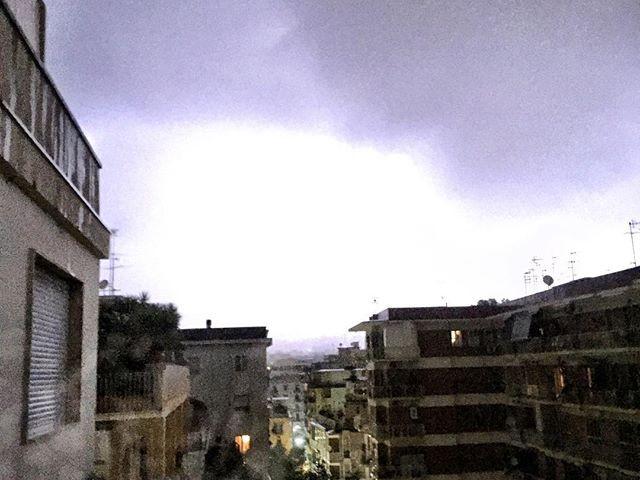 Image Result For Allerta Meteo Sardegna