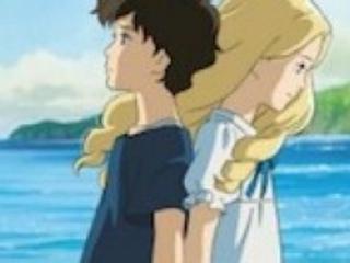 Da Arrietty a Ponyo sulla scogliera: tutti i film dello Studio Ghibli su Infinity