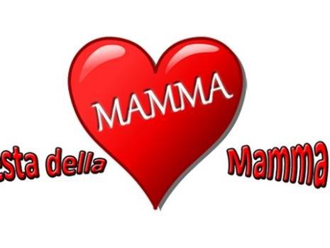 Festa della mamma 2015: frasi d'auguri, poesie da inviare con Whatsapp e stati Facebook