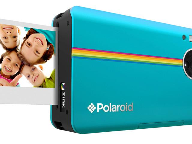 Le 10 fotocamere compatte migliori del momento