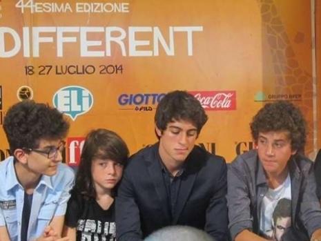 Braccialetti Rossi 4: anticipazioni quarta stagione e cast modificato